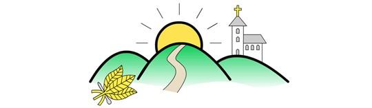 Falunap Logo